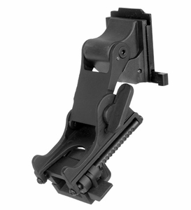 Lancer Tactical Helmet NVG Mount