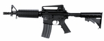 Lancer Tactical M4 CQB Combat Ready AEG
