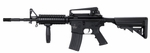 Lancer Tactical M4A1 RIS Combat Ready AEG