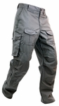 LBX Tactical Assaulter Pant, Glacier Grey