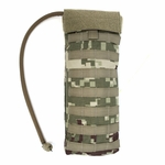 LBX Tactical Project Honor 100oz Hydration Pouch