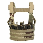 LBX Tactical Project Honor Assault Harness