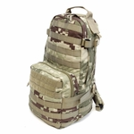 LBX Tactical Project Honor Light Strike Backpack