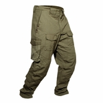 LBX Tactical Assaulter Pant, Ranger Green