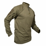 LBX Tactical Assaulter Shirt, Ranger Green