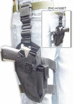 Leapers Elite Tactical Leg Holster (Right Handed)