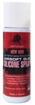 Leapers UTG Airsoft Cleaning Silicone Spray, 50ml - GROUND SHIPPING ONLY