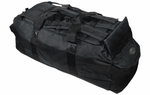 Leapers UTG Ranger Field Bag, Black