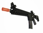 G&P LMT Defender 2000 Full Metal RAS Proline M4 AEG by ASG