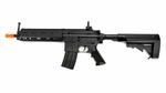 M804A1 Full Auto Electric Airsoft Rifle by Double Eagle