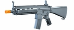 M804B1 Full Auto Electric Airsoft Rifle by Double Eagle