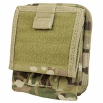 MA35 Map Pouch, Multicam