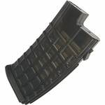 MAG AUG 170 Round Mid Cap Magazine, 4 Pack