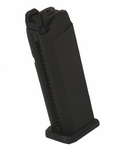Green Gas Magazine for HFC HG-189 Dark Hawk, 25 Rounds