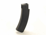 Magazine for VZ61 Scorpion V-61 Airsoft Gun