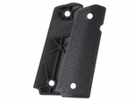 Magpul MOE 1911 Grip Panel, Black - SHIPPING TO USA ONLY