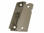 Magpul MOE 1911 Grip Panel, FDE - SHIPPING TO USA ONLY