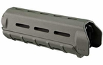 Magpul MOE Carbine Hand Guard - Foliage Green