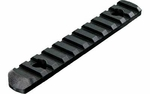 MAGPUL MOE� Polymer Rail Section, 11 Slots