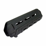 Magpul PTS MOE Handguard for M4/M16, Black