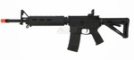 Magpul PTS RM4 Scout ERG Electric Recoil Rifle - REFURBISHED