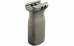 Magpul RVG, Rail Vertical Grip, Foliage Green
