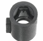 Maple Leaf Monster Hop-Up Rubber for Marui, WE, KJW Gas Blowback Pistols, 70 Degree