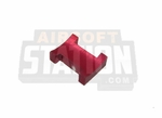 Maple Leaf I Key for Marui/WE GBB