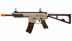 Marines Airsoft SR01 Airsoft Rifle, Folding Stock by Crosman
