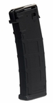 MASADA ACR 320 round Flash Magazine - Black