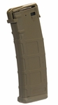 MASADA ACR 320 round Flash Magazine - Tan
