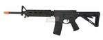 Mi-Spec Monkey Limited Edition EBB PTS M4 by Beta Project / Magpul PTS