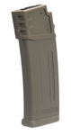 MK36 420 round Flash Magazine - Tan