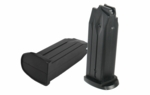 Navy Seal Dual Pack Magazines for UTG U978 Pistol