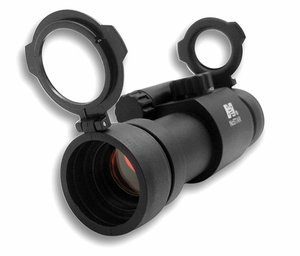 NC STAR 1x30 Red Dot sight with Mount