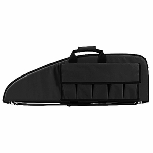 "NC Star 38"" Gun Bag, Black"