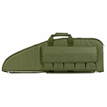"NC Star 38"" Gun Bag, OD Green"