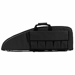 "NC Star 42"" Gun Bag, Black"