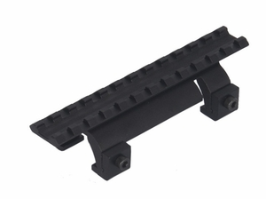 NC STAR MP5 Claw Scope Mount