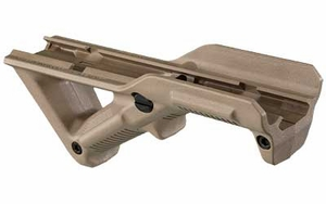 Official Magpul Angle Fore-Grip, Gen 1 FDE