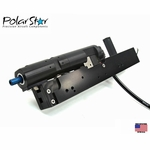 PolarStar Fusion Engine Kit for M249, Drop-In Gearbox