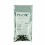 PolarStar Complete FEV2 Screw Set, Gen 3