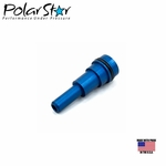 PolarStar FE Blue M4 Nozzle Assembly