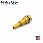 PolarStar FE Gold AK Nozzle Assembly
