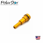 PolarStar FE Gold M4 Nozzle Assembly