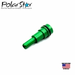PolarStar FE Green AK Nozzle Assembly