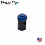 PolarStar Universal Fill Adapter