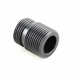 PPS/SHS Barrel Adapter 13mm CW to 14mm CCW Threads