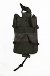 PRO Arms Universal Magazine Pouch (TACO), OD Green