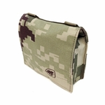 LBX Tactical Project Honor Modular Admin Pouch